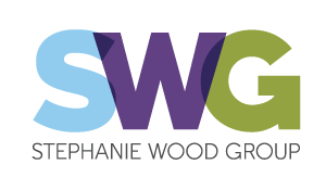 Stephanie Wood Group